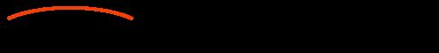 Logo SURE